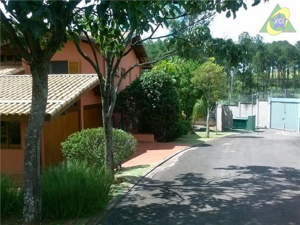 Casa residencial para venda e locação, Fazenda São Quirino, Campinas. - Foto 2