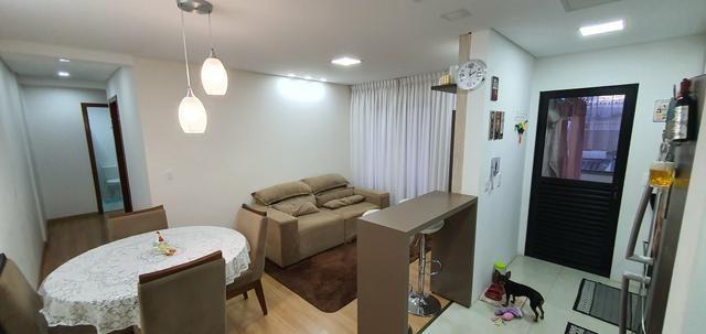 Apartamento Floresta - Foto 12