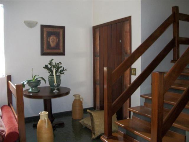 Casa residencial à venda, Taquaral, Campinas. - Foto 6