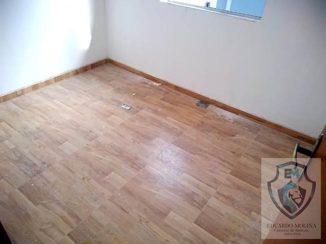 Linda casa 3 quartos Guarujá Mansões R$225.000,00 - Foto 10