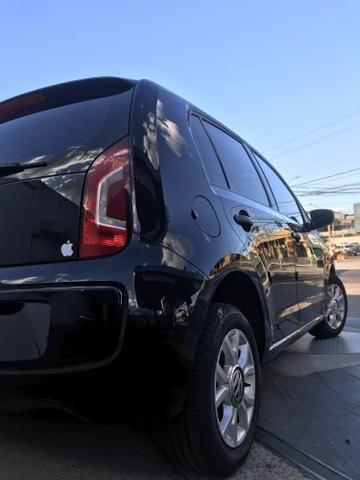 Volkswagen up! - Foto 9