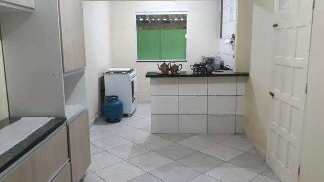Aluga-se Casa para Temporada Prado-Bahia - Foto 5