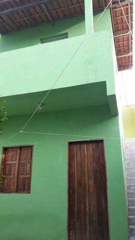 Aluga-se Casa para Temporada Prado-Bahia - Foto 17