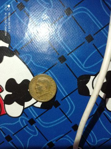 Atenção colecionadores de moedas antigas - Foto 2