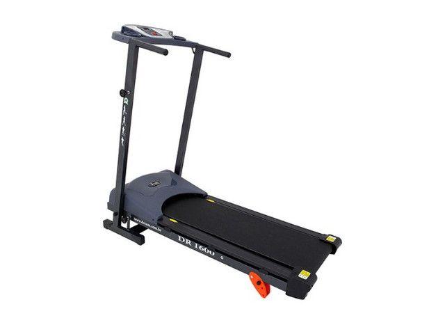 Esteira-eletrica -1600- dream-fitness