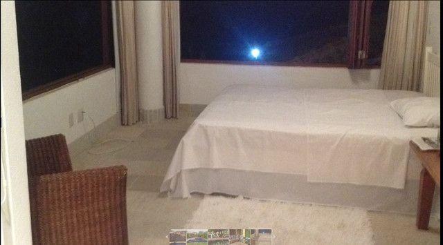 Linda casa em Costa do Sauipe - Foto 14