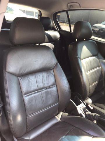 Chevrolet Vectra Gt 2.0 2011 Completo - Foto 5