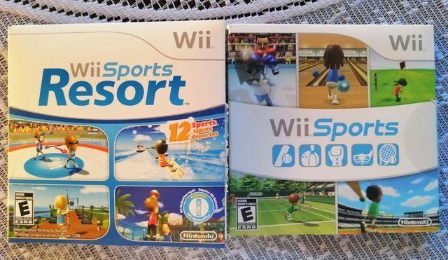 Wii Nintendo Desbloqueado Novo - Foto 3