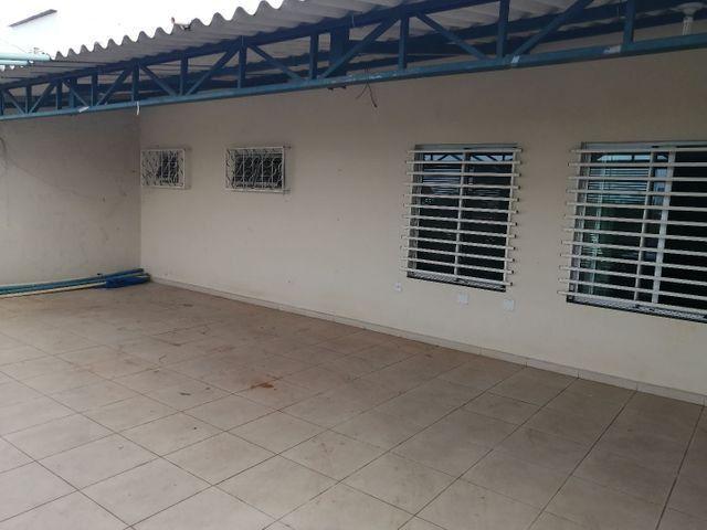 Vendo excelente Casa na Q404 - Recanto das Emas  - Foto 3