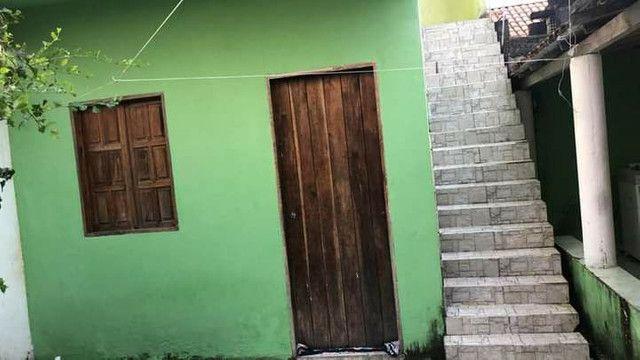 Aluga-se Casa para Temporada Prado-Bahia - Foto 16