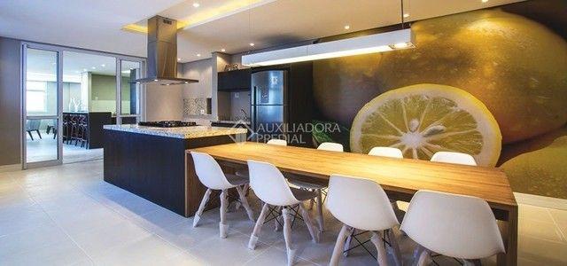 Apartamento à venda com 2 dormitórios em Humaitá, Porto alegre cod:313238 - Foto 18