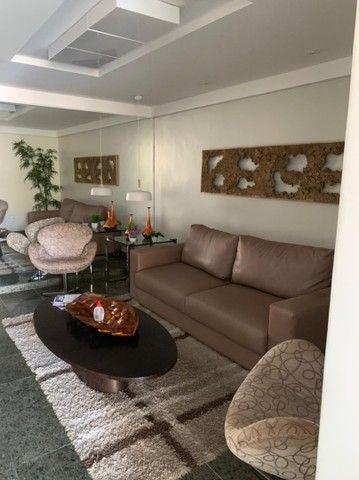 Alugo apartamento 2/4 todo mobiliado  - Foto 14