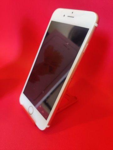 Apple iPhone 6s 128 gb Rose Gold - Foto 4