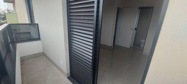 Apartamentos 3/4 sendo 1 suite - Acabamento extra -  - Foto 11