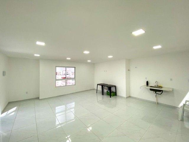 Apartamento com 2 dormitórios, 51 m² - venda por R$ 224.000,00 ou aluguel por R$ 1.300,00/ - Foto 13