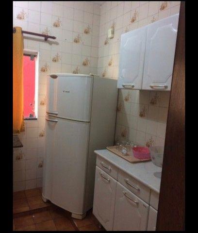 Apartamento no Rio Xingu II / Pronto pra morar  Compensa - Foto 11