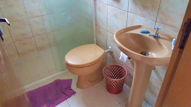 Casa com 2 dormitórios à venda, 40 m² por R$ 155.000,00 - Nereidas - Guaratuba/PR - Foto 14