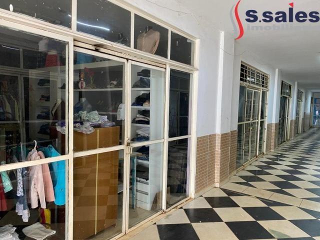 Oportunidade!!! Prédio Comercial no Setor Habitacional Arniqueira (Águas Claras) - Foto 3