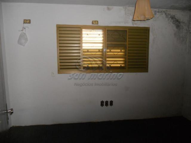Casa à venda com 4 dormitórios em Jardim sao marcos i, Jaboticabal cod:V1615 - Foto 11