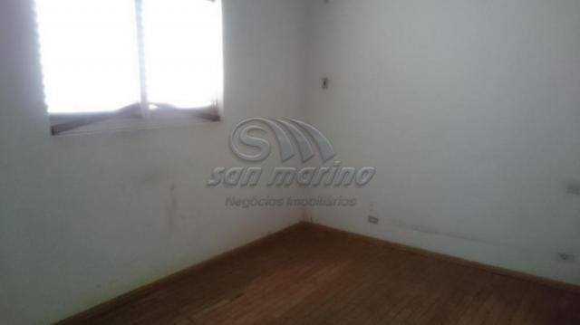 Casa à venda com 4 dormitórios em Centro, Jaboticabal cod:V733 - Foto 6