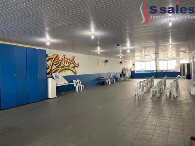 Oportunidade!!! Prédio Comercial no Setor Habitacional Arniqueira (Águas Claras) - Foto 5