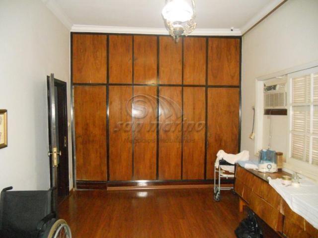 Casa à venda com 4 dormitórios em Centro, Jaboticabal cod:V3679 - Foto 12
