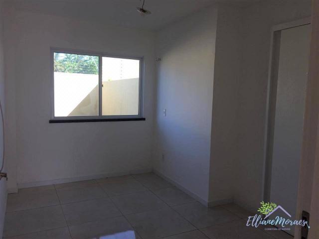 Casa à venda, 90 m² por R$ 260.000,00 - Urucunema - Eusébio/CE - Foto 7