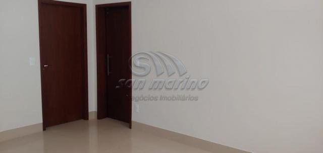 Casa à venda com 4 dormitórios em Centro, Jaboticabal cod:V5190 - Foto 4