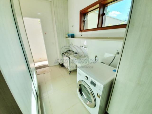 Casa à venda com 4 dormitórios em Jardim boa vista, Guariba cod:V5173 - Foto 10