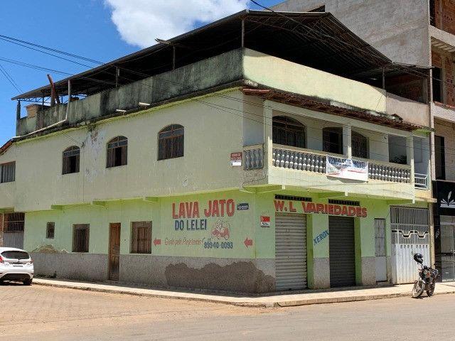 Oportunidade em Vargem Alegre, Imóvel muito bom - Foto 19