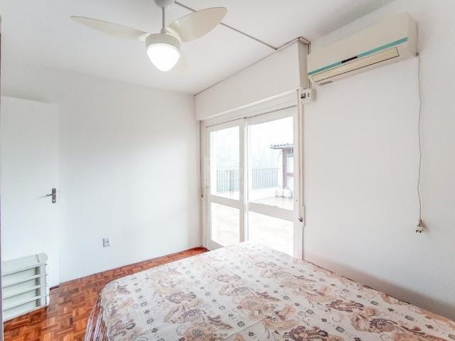 Apartamento à venda com 3 dormitórios em Vila jardim, Porto alegre cod:SC12591 - Foto 13