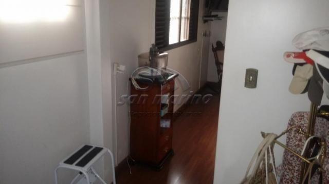 Casa à venda com 4 dormitórios em Centro, Jaboticabal cod:V2822 - Foto 12