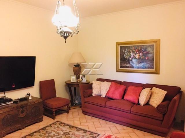 Casa à venda com 4 dormitórios em Cidade jardim, Rio claro cod:9931 - Foto 9
