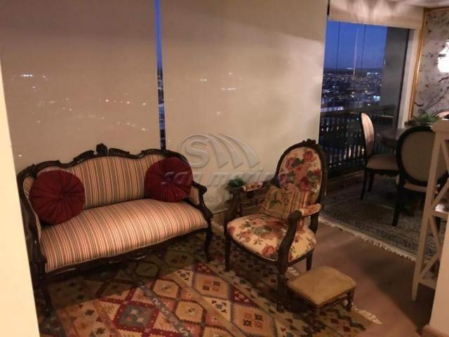 Apartamento à venda com 4 dormitórios em Centro, Jaboticabal cod:V3904 - Foto 14