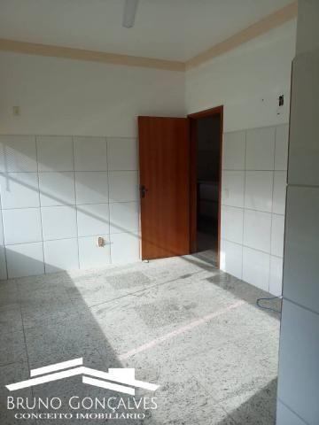 Ótimas salas para locação no Centro - A partir de R$600,00! - Foto 15