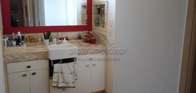 Casa à venda com 4 dormitórios em Nova jaboticabal, Jaboticabal cod:V5323 - Foto 16