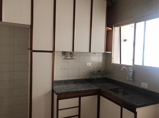 Apartamento para alugar com 3 dormitórios em Zona 07, Maringa cod:03422.001 - Foto 11