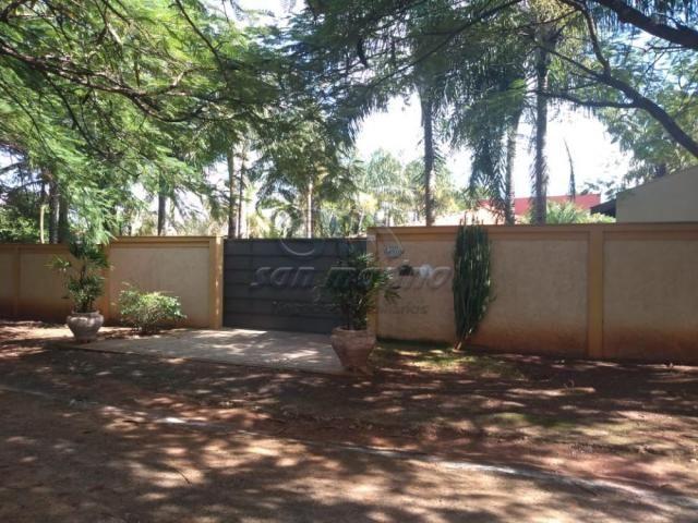 Chácara à venda com 4 dormitórios em Jardim morumbi, Jaboticabal cod:V4096