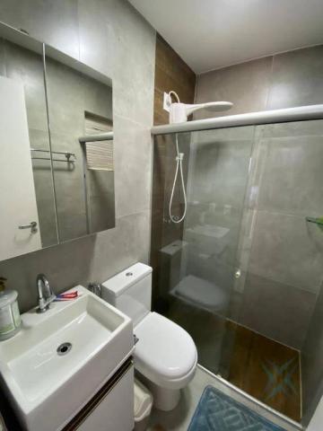 Casa com 3 dormitórios à venda, 170 m² por R$ 600.000,00 - Porto das Dunas - Aquiraz/CE - Foto 19