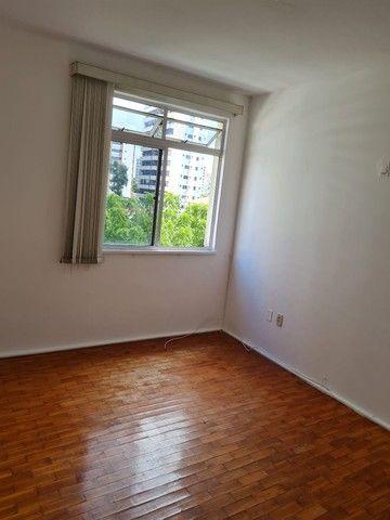 Oportunidade - Apartamento - 1 Quarto - Dionísio Torres - 47 M2 - Bem Localizado - Foto 6
