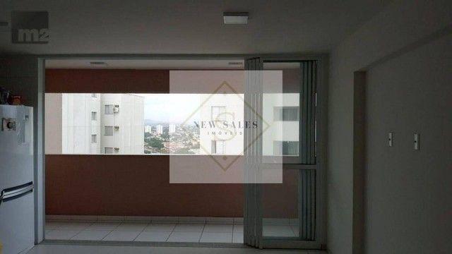 Apartamento no Negrão de Lima !! 62m !! - Foto 5