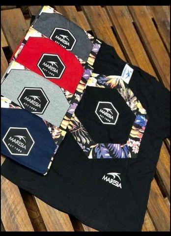 Camisas de Alta Qualidade e varias marcas e modelos - Foto 3