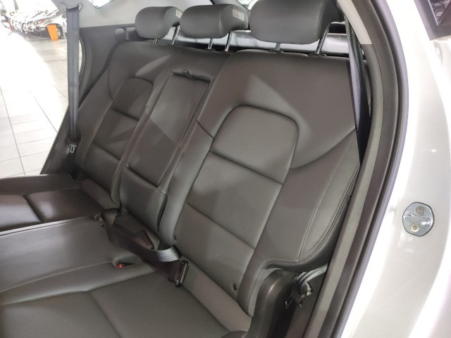 Hyundai New Tucson GL 1.6 Turbo - Foto 11