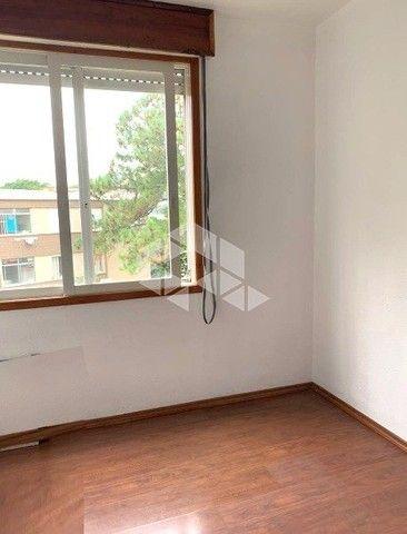 Apartamento à venda com 3 dormitórios em Cavalhada, Porto alegre cod:9937471 - Foto 10