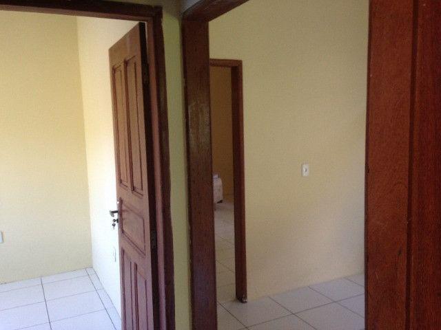 Vende-se casa próxima a Ufam-Parintins (100 mil). FONE: * ? Noélio - Foto 4