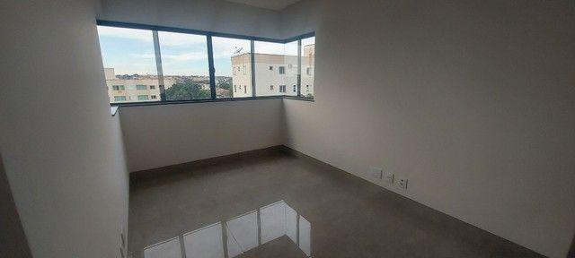 Apartamentos 3/4 sendo 1 suite - Acabamento extra -  - Foto 13