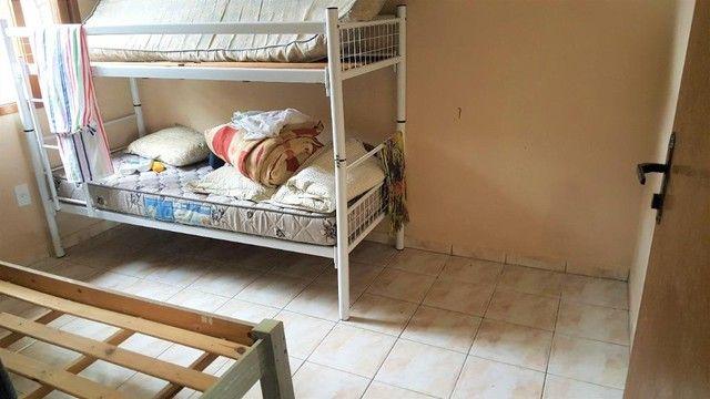 Casa com 2 dormitórios à venda, 40 m² por R$ 155.000,00 - Nereidas - Guaratuba/PR - Foto 15
