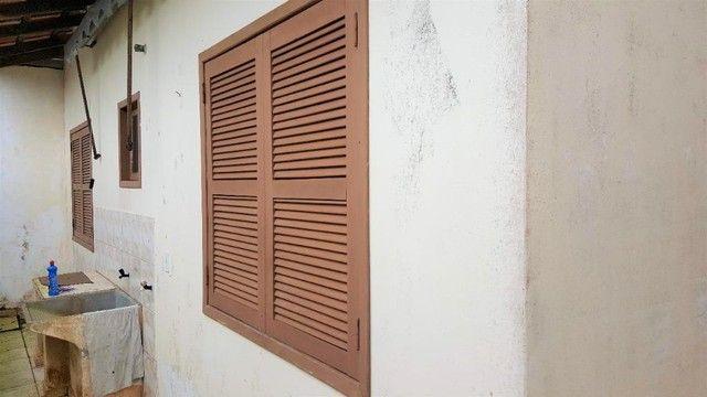 Casa com 2 dormitórios à venda, 40 m² por R$ 155.000,00 - Nereidas - Guaratuba/PR - Foto 17