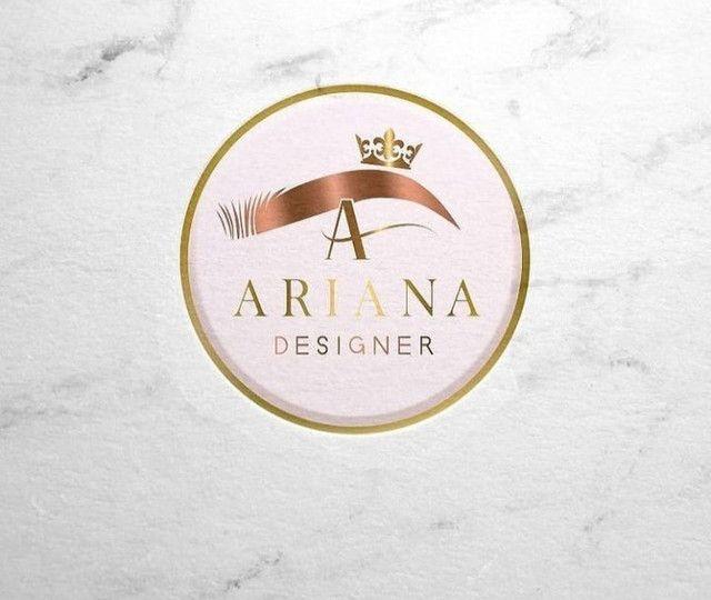 Logotipo - Foto 3