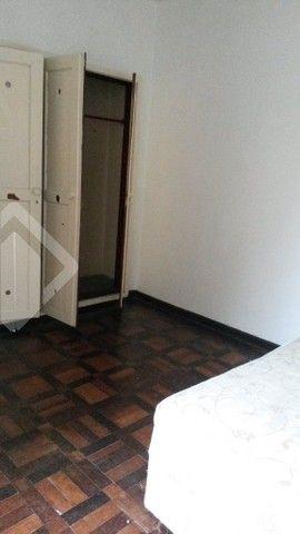 Apartamento à venda com 3 dormitórios em Cidade baixa, Porto alegre cod:199185 - Foto 4